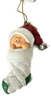 102 best ornaments ornament central images on baby