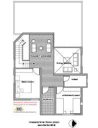 floor plans 1200 sq ft apartments mezzanine house plans inspiring mezzanines to uplift