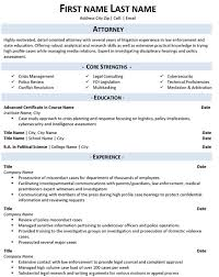 Hospitality Resume Samples by Functional Resume For Canada Joblers Best Canadian Resumes