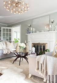 Best  Sage Green Walls Ideas On Pinterest Living Room Green - Interior decoration living room