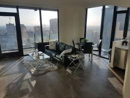 apartment million dollar high rise los angeles ca booking com