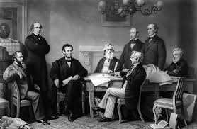 thanksgiving history abraham lincoln 1863 proclamation