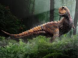 best 25 dinosaur pictures ideas on pinterest dinosaurs