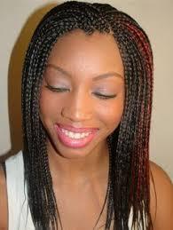 african american haircut names 50 short hairstyles for black women short braids shoulder