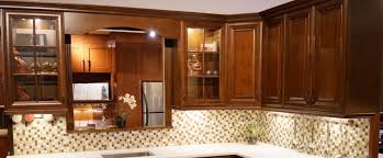 Kitchen Cabinets In Brooklyn by E Wood Flooring U0026 Cabinet Corp Home