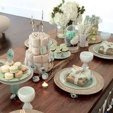 table styling huue craft table setting ideas and objects from korea