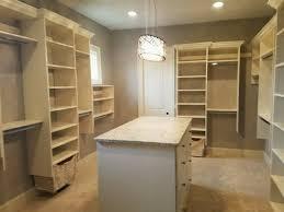 closet organizer jobs 20170116 1039151 jpg quality u003d100 3016082509160