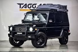 mercedes g class sale mercedes g class for sale greenville sc dupont registry