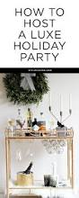 best 25 cocktail party decor ideas on pinterest outdoor