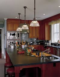 Vintage Kitchen Lights Vintage Kitchen Pendant Lights Kitchen Design And Isnpiration