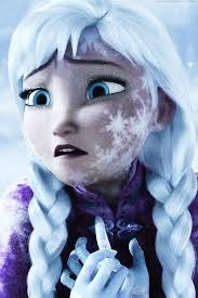 451 princess anna frozen images princess