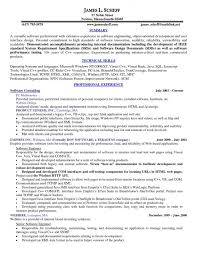 Sample Resume Format For Civil Engineer Fresher by Resume Modern Resume Sample Sutter North Surgery Center Yuba