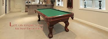 billiards snooker and pool tables in india
