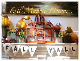 living room fall crafts for mantel decorating ideas black fall