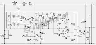 hd wallpapers cav voltage regulator wiring diagram epb kbtc info