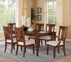 traditional dining room sets better traditional dining room table homes and gardens piece