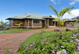 Plantation Style Homes For Sale by News Archive U2014 Ka U0027anapali Coffee Farms