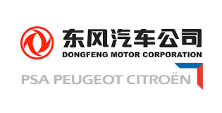 citroen logo citroen and dongfeng to work together on small car platform