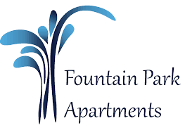 fountain park apartments apartments for rent in bloomington in