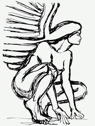 world dream bank hawk angel