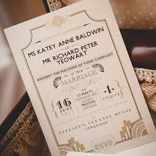 wedding invitations malta vintage style weddings wedding planner malta