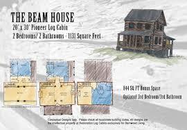 design barnwood living
