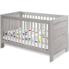 commode chambre bébé ikea commode bébé ikea commode blanche bebe 2018 avec enchanteur avec