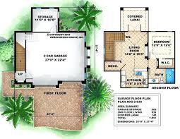 villa plan 2 floor villa plan design 2 story garage floor plan 2 storey