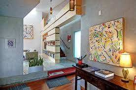 home interior for sale california luxury house cool eco sustainable design for sale