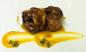 cuisine pays basque restaurants étoilés du guide michelin cuisine basque