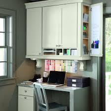 kitchen cabinets awesome kitchen cabinets ikea ikea kitchen ideas