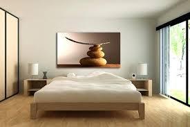 tableau pour chambre romantique tableau pour chambre romantique tableaux pour chambre adulte avec
