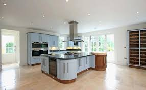 center island kitchen designs centre island kitchen designs new center island designs for kitchens