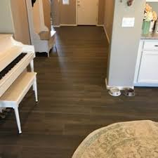 san wholesale flooring 16 photos carpeting reviews