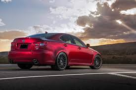 lexus isf for sale in colorado 5 things i love about the lexus is f vlog clublexus lexus