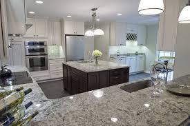 White Kitchen Design Images Kitchen Traditional White Kitchen Design Cabinets Wood