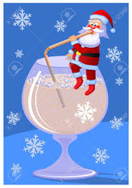 blue martini clip art drink clipart xmas pencil and in color drink clipart xmas