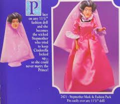 cinderella ugly stepsisters halloween costumes amazon com cinderella wicked stepmother mask u0026 costume playset