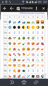 how to see emoji on android instagram emoji how to use emoticons for android ios windows