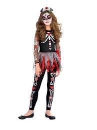 Dead Halloween Costumes Dead Halloween Costumes Fancy Dress Ball