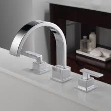 Bathroom Bathup Bathroom Faucet Extension Bathtub Spout Cover Bathtub Faucets You U0027ll Love
