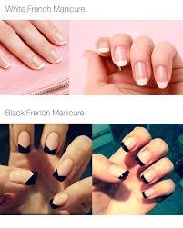 rosalind hello uv gel kit soak off gel polish gel nail kit nail