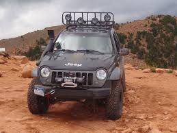 161 best jeepin u0027 images on pinterest jeep liberty luxury suv