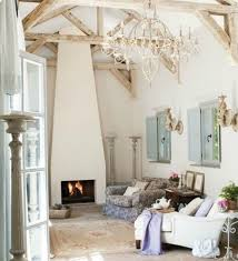 interior best off white paint color woca usa anewalldecor white