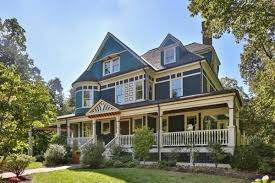 newton victorian offers roof deck tub heated driveway