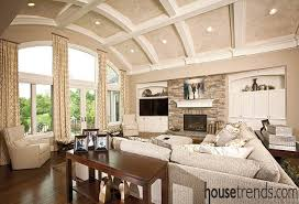 great room plans what s trending in house plans