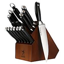 kitchen knive set kitchen cutlery knife store bed bath beyond