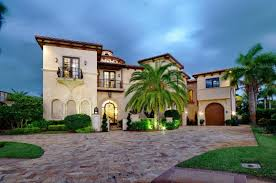 Mediterranean Home Designs by Paint Colors Outside House Amazing Home Design Best Exterior House
