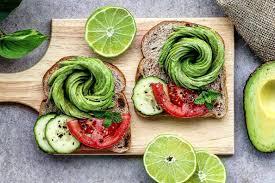 10 metabolism boosting foods for fat burning wellness blog