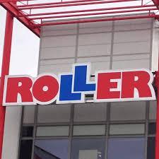 Roller M El Wohnzimmer Tisch Roller Möbel Kassel Fresh Furnitures